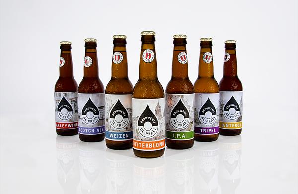 Brouwerij De Prael Den Haag.Brouwerij De Prael Opent Deuren In Den Haag Bier Magazine