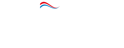 Stichting Erfgoed Nederlandse Biercultuur